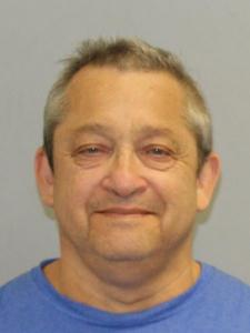 Alberto G Colon a registered Sex Offender of New Jersey