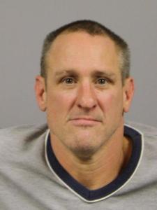 Jeffrey R Sheldon a registered Sex Offender of New Jersey