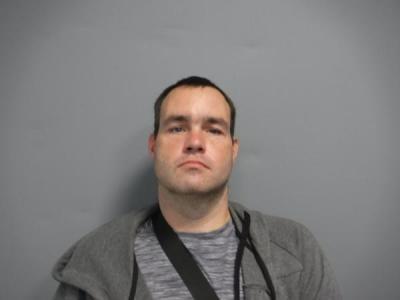 Robert M Quick III a registered Sex Offender of New Jersey