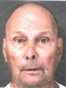 Richard S Marter a registered Sex Offender of California