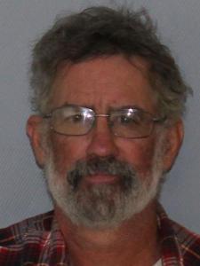 Michael P Brauss a registered Sex Offender of New Jersey