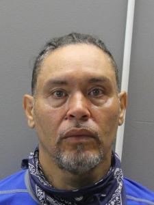 Doel Rodriguez a registered Sex Offender of New Jersey