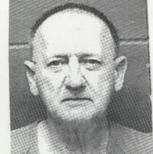 Peter J Anderson a registered Sex Offender of New Jersey