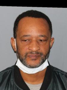 Heston R Chandler a registered Sex Offender of New Jersey