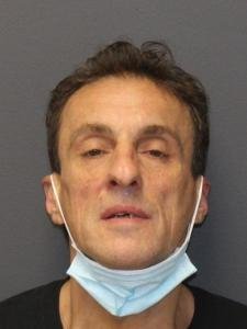 Carmine S Covino a registered Sex Offender of New Jersey
