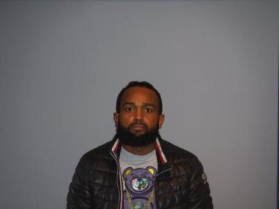 Benigno Alfredo Then-rojas a registered Sex Offender of New Jersey