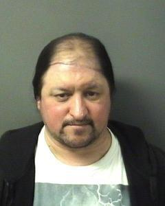 Jorge Valle a registered Sex Offender of New Jersey