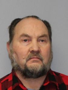 Michael G Gould a registered Sex Offender of New Jersey