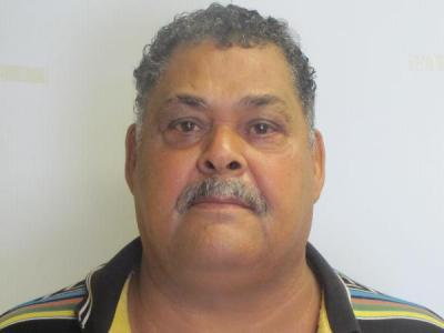 Manuel Salabaria-lara a registered Sex Offender of New Jersey