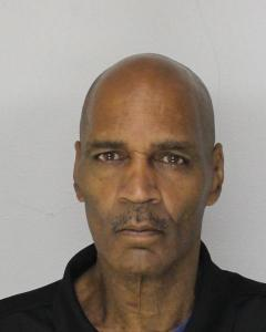 Reggie D Belle a registered Sex Offender of New Jersey
