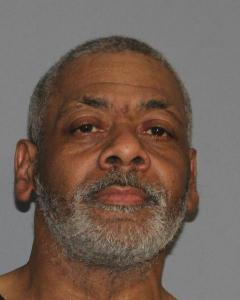 Paul A Harris a registered Sex Offender of New Jersey