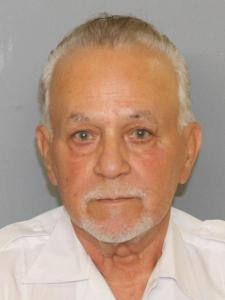 Victor M Vasquez a registered Sex Offender of New Jersey