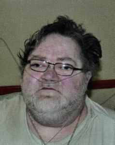 Michael J Alber a registered Sex Offender of New Jersey