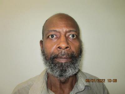 Gregory J Burton a registered Sex Offender of New Jersey