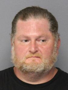 Robert G Jump a registered Sex Offender of New Jersey