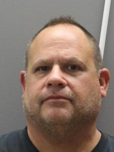 Kenneth R Lull a registered Sex Offender of New Jersey