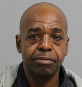 Robert G Ellis a registered Sex Offender of New Jersey