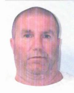 Edward J Silver a registered Sex Offender of Arizona