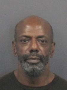 Leonard G Juniors a registered Sex Offender of New Jersey