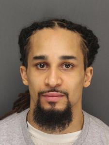 Julian B Hart a registered Sex Offender of New Jersey