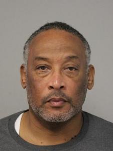 Alan T Walker a registered Sex Offender of New Jersey