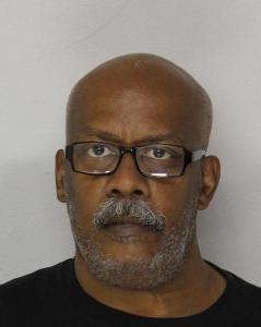 Bernard Chislum a registered Sex Offender of New Jersey
