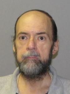 William H Kraemer a registered Sex Offender of New Jersey