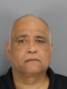 Juan L Almeyda Jr a registered Sex Offender of New Jersey