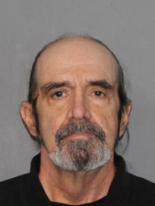 Raymond M Denelsbeck a registered Sex Offender of New Jersey