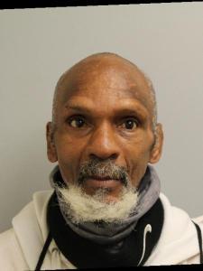 Kevin R Parker a registered Sex Offender of New Jersey
