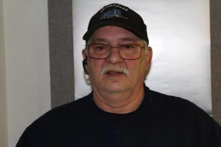 John M Capodanno a registered Sex Offender of New Jersey