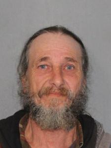 Louis J Parker a registered Sex Offender of New Jersey