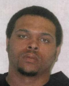 Lionel B Perry a registered Sex Offender of New Jersey