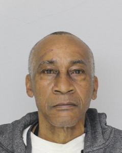 Charles T Moore a registered Sex Offender of New Jersey