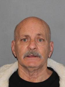 Gregory P Ramos a registered Sex Offender of New Jersey