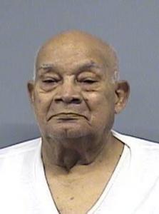 Martin Sanchez-ramos a registered Sex Offender of New Jersey
