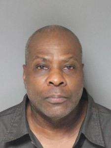 Arnold M Burks a registered Sex Offender of New Jersey
