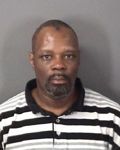 Roland L Diggs a registered Sex Offender of New Jersey