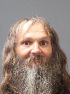 Raymond G Cassady a registered Sex Offender of New Jersey