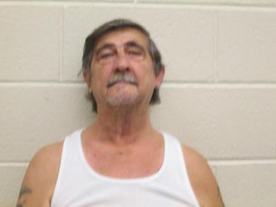 Arthur Slover a registered Sex Offender of New Jersey