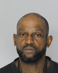 Leonard Mcmillan a registered Sex Offender of New Jersey