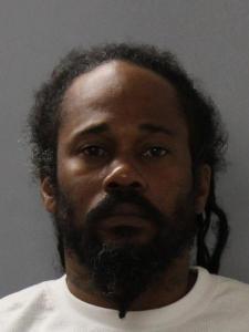 Kareem O Browne a registered Sex Offender of New Jersey