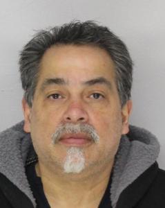Gliden Rivera a registered Sex Offender of New Jersey