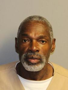 Willie J Huggins a registered Sex Offender of New Jersey