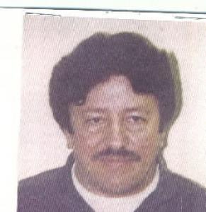 Brian S Baldwin a registered Sex Offender of New Jersey