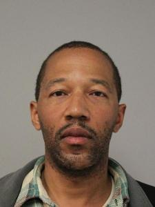 Lester T Puryear a registered Sex Offender of New Jersey