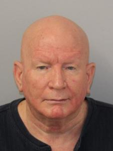 Terry A Smith a registered Sex Offender of New Jersey