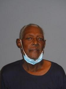 Raleigh Currie Jr a registered Sex Offender of New Jersey