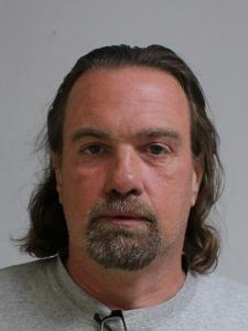Dennis Sullivan a registered Sex Offender of New Jersey
