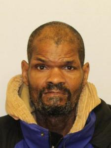 Kenneth W Justice a registered Sex Offender of New Jersey